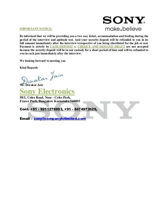 Declining Job Offer Letter43611380