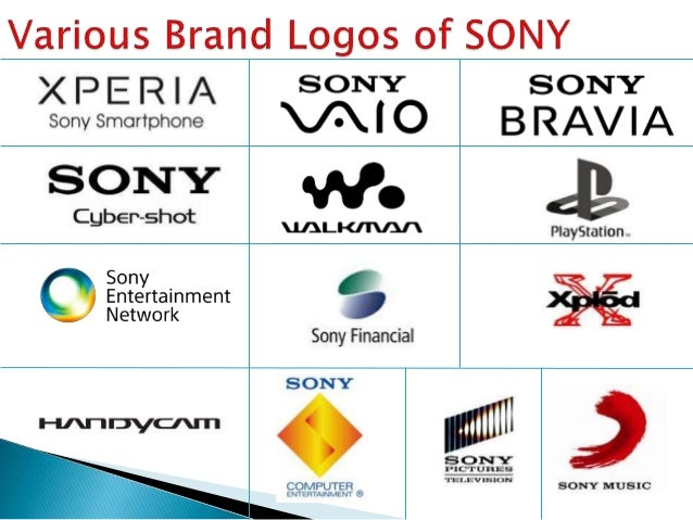 swot analysis of sony corporation In this full swot analysis we discuss the playstation 3's brand value, pricing, reputation as well as other strengths, weaknesses, opportunities and threats to sony's.