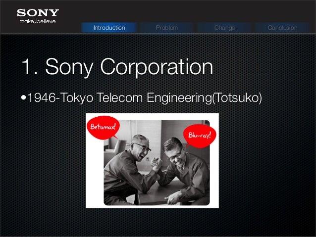 Sony Hi-MD