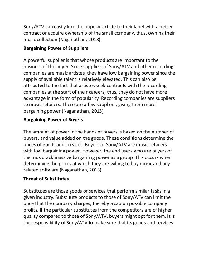 Company Essay. Beware Of Scam Essay Services Use Only Services ...