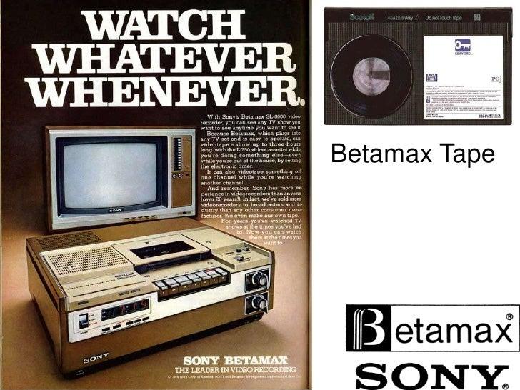 Betamax - Wikipedia