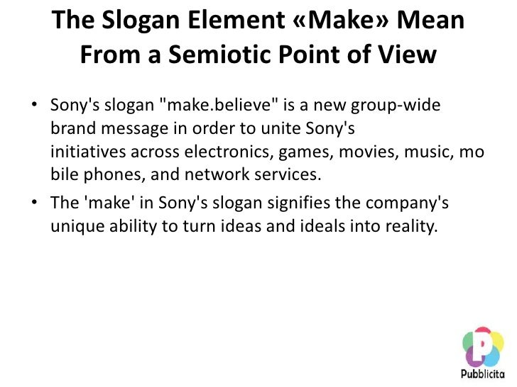 Sony Targets Laptop Consumers in China: Segment Global or ...
