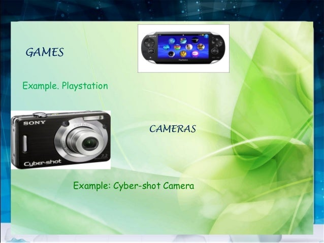 sony corporation Professional products and solutions that redefine your business.