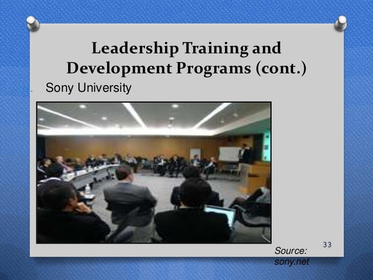 sony corporation research and development Sony semiconductor solutions corporation was founded as a  research, development,  manufacturing corporation and design subsidiary sony lsi design.