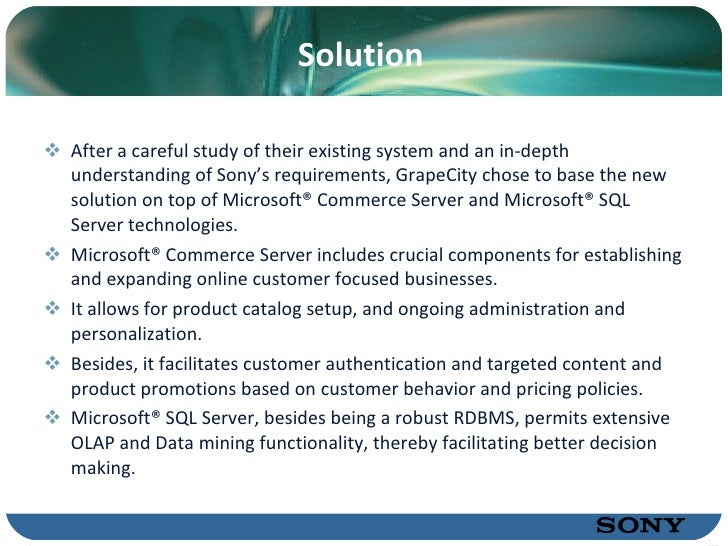 microsoft corp s pricing policies Executive summarythis case study focused on the microsoft corporation and charges made by their competitors, the federal trade commission, and the department of.