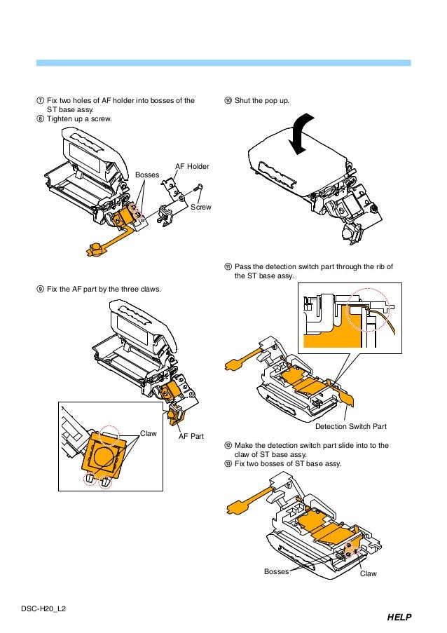 cdm8240 service manual level 1 Each fluke product is warranted to be free from defects in material and  workmanship under normal use and service the warranty period is one year and  begins.
