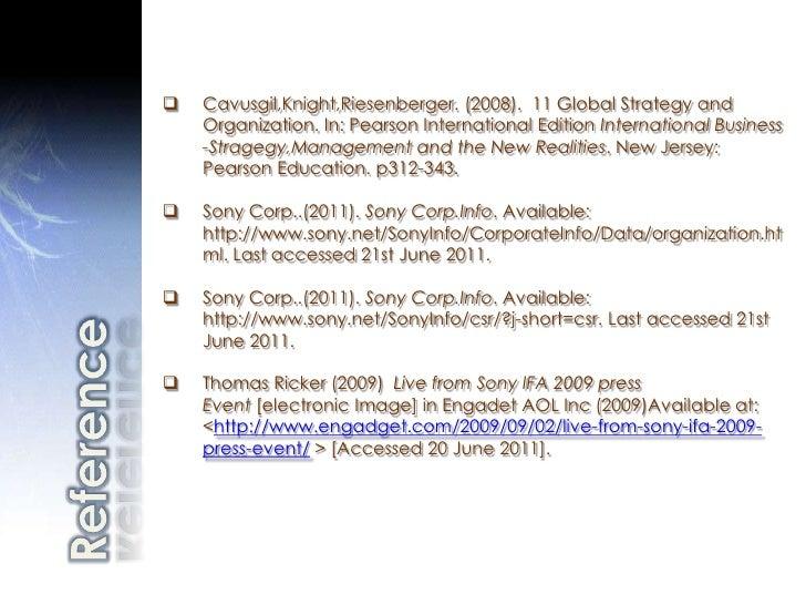 sony corporation final Internal photo sony corporation wireless speaker [model: srs-xb30] nfc nfc.