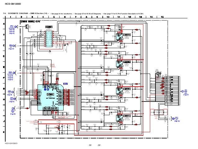 sony xperia p circuit diagram blueraritan info rh blueraritan info schematic diagram sony z3 schematic diagram xperia zr