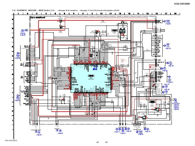 Sony Hcd Gndsm Wiring Diagram: 1200 Wiring Diagram For Sony At Aslink.org