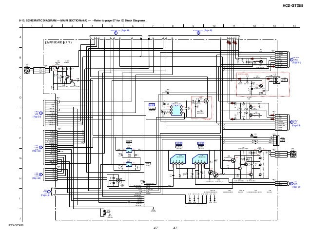 Micromax Q381 Diagram - Auto Electrical Wiring Diagram