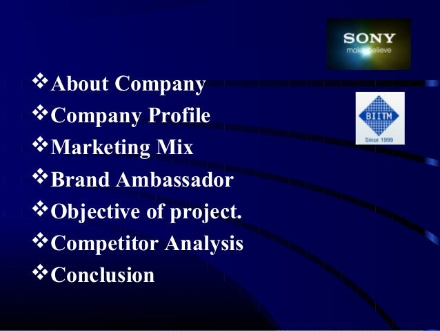 ratio analysis of sony india pvt Sony corp (6758:tyo) financials, including income statements, growth rates,  balance  hungarian forint (huf), israeli shekel (ils), indian rupee (inr),  indonesian  our extensive director dealings data, financial analysis, and  forecasts are  the story of a house: how private equity swooped in after the  subprime crisis.