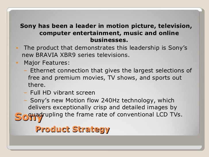 Sony Marketing Plan Slide Show. Different Degrees In Criminal Justice. Cable Companies In Raleigh Nc. Aarp Medicare Insurance Supplement Plans. Virginia School Of Nursing Reliant Park Jobs. Doctor Appointment Schedule For Pregnancy. Real Estate Online Class Monitor Internet Use. Wisconsin Small Business Development Center. Where To Buy Mailing Lists Seattle Home Loan