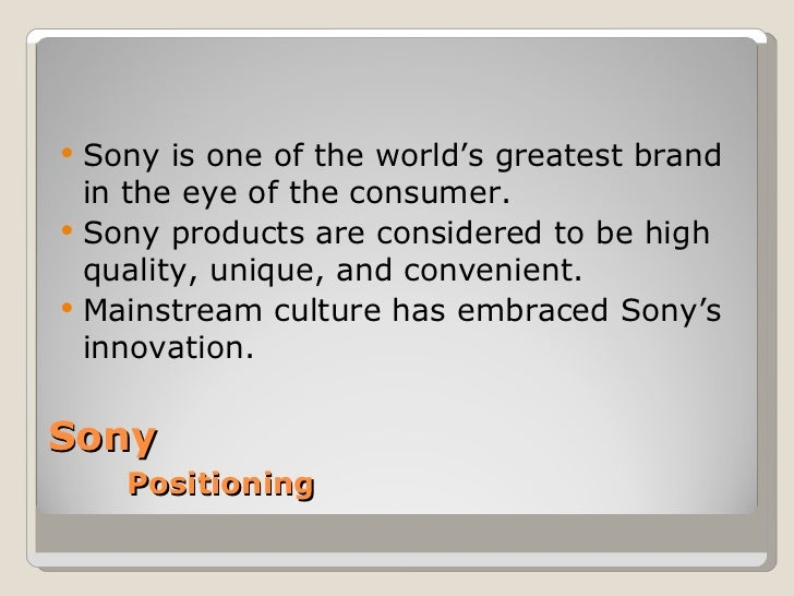 Sony Marketing Plan Slide Show. Car Accident Lawyer Sacramento. Open Source Property Management Software. Buying A House After Bankruptcy Chapter 7. International Film Schools Us Escorted Tours. Virginia Beach Web Design Free Option Trading. Emergency Management Oklahoma. Pediatric Nurse Practitioner Requirements. Shredding Services Houston Tx