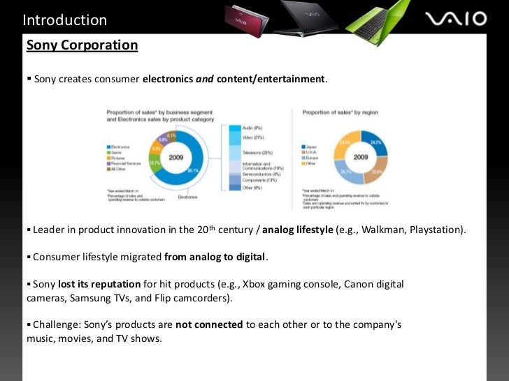 xbox one marketing plan part 1 Xbox exec reflects on botched xbox one disc  part of their plan was specifically that you'd be  i scrounge around gamestop on a buy 2 get 1.