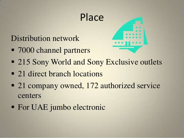 jumbo electronics swot O 802% of electronic and appliance stores,  swot analysis   metropolitan high-speed rail, regional light rail, jumbo jet certified airfields,  and.