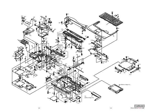 Httpsewiringdiagram Herokuapp Compost2000 F150 Stereo Wiring