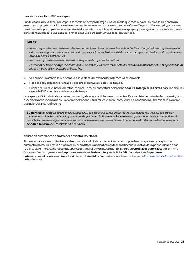 Sony hvr-mrc1 manual