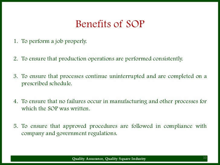 sop biotech Biotechnology is becoming popular amongst students & degree from canadian  institution enhances the chances of better job opportunities.