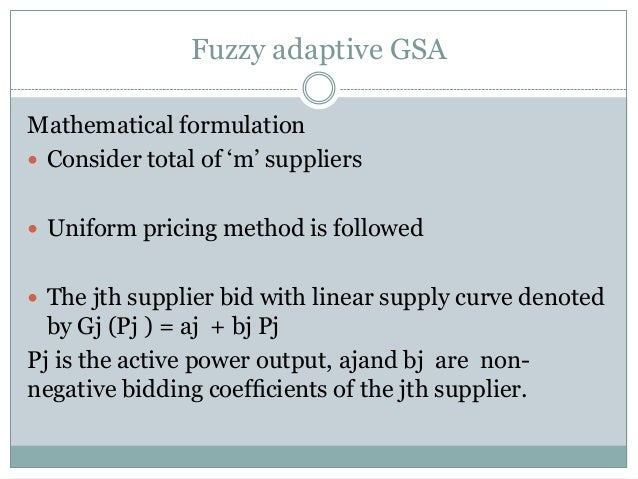 buy particle analysis