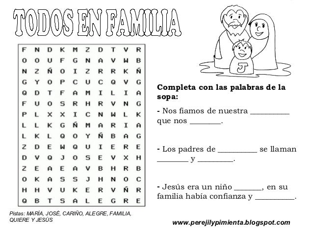 Ua 1 Quinto Mi Familia Regalo De Dios
