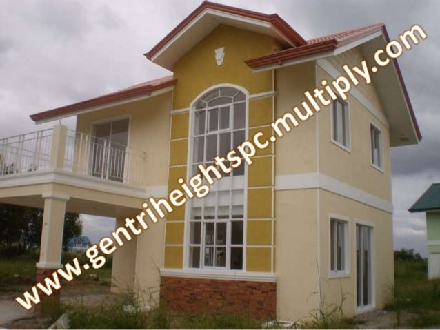 Sophia ready for occupancy big lot cut 284sqm