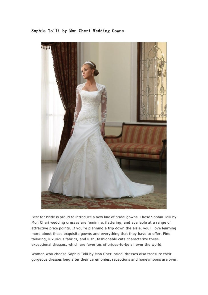 sophia-tolli-by-mon-cheri-wedding-gowns-1-728.jpg?cb=1341885138
