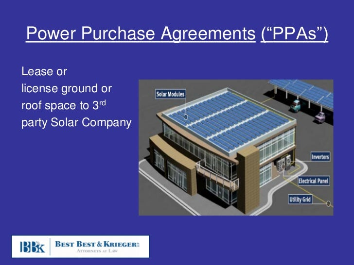 Power Purchase Agreement. Project Structure 8 Aedb/Gop Swpcl Stml