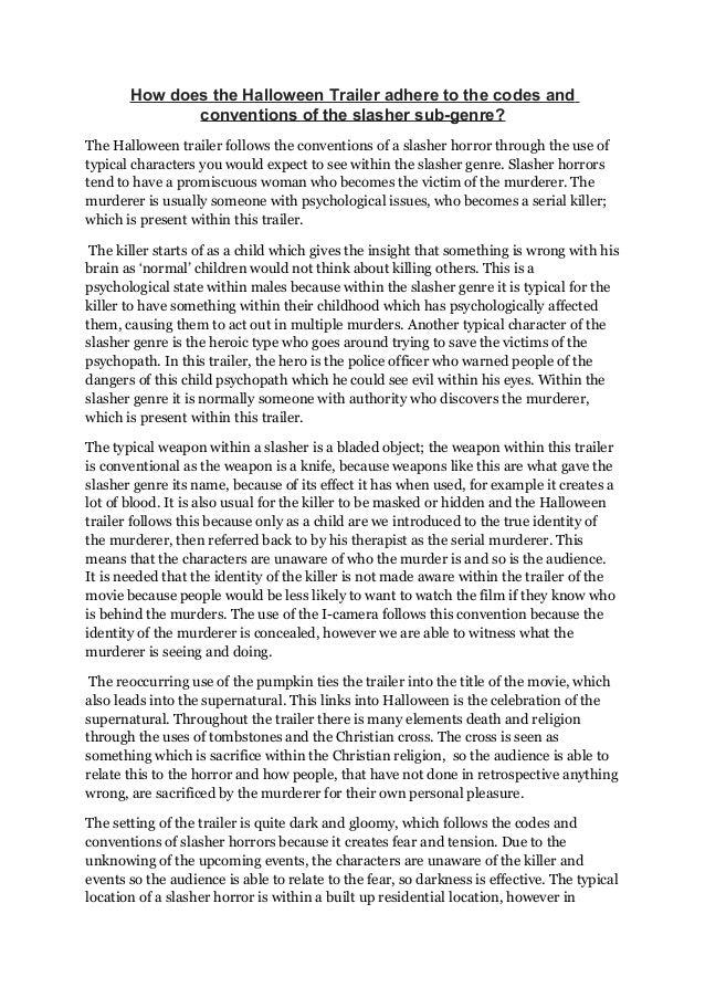 Descriptive Essay Thesis  English Essays For Kids also High School Entrance Essays Essays On Halloween High School Senior Essay