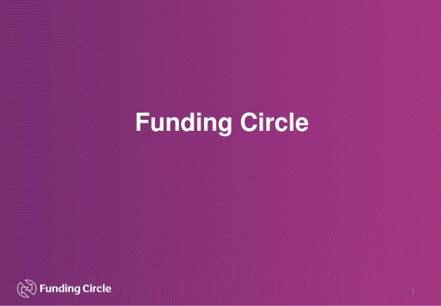 Funding Circle  1
