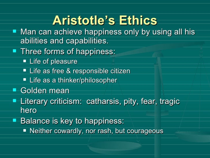 aristotles definition of happiness Is aristotle right in his definition of happiness, or in his claim that the best life  i  believe aristotle's theory of happiness is precise in arguing that.