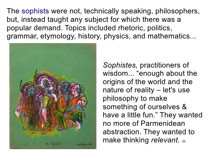 opinion of socrates in platos the Plato distinguished between knowledge what is knowledge and opinion according to plato update cancel answer wiki what is knowledge according to socrates.