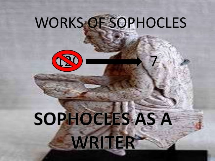 an analysis of the women of trachis by sophocles Women of trachis has been widely published in various editions, but an able rendering of the drama in verse is available in sophocles, 1, translated by brendan galvin and published by the university of pennsylvania press in 1998.