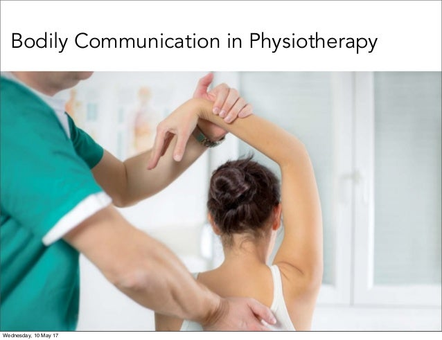 SoPhy: A wearable Technology for Lower Limb Assessment in Video Consultations of Physiotherapy Slide 3