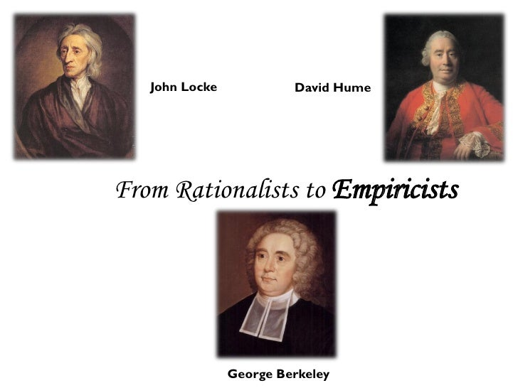 isaac newton is better than john locke essay Not only at rivals, but often becoming suspicious of his friends, such as john locke and samuel pepys isaac newton's papers and letters on natural philosophy (essays and letters) get better grades.