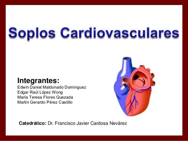 Integrantes:  Edwin Daniel Maldonado Domínguez Edgar Raúl López Wong María Teresa Flores Quezada Martin Gerardo Pérez Cast...