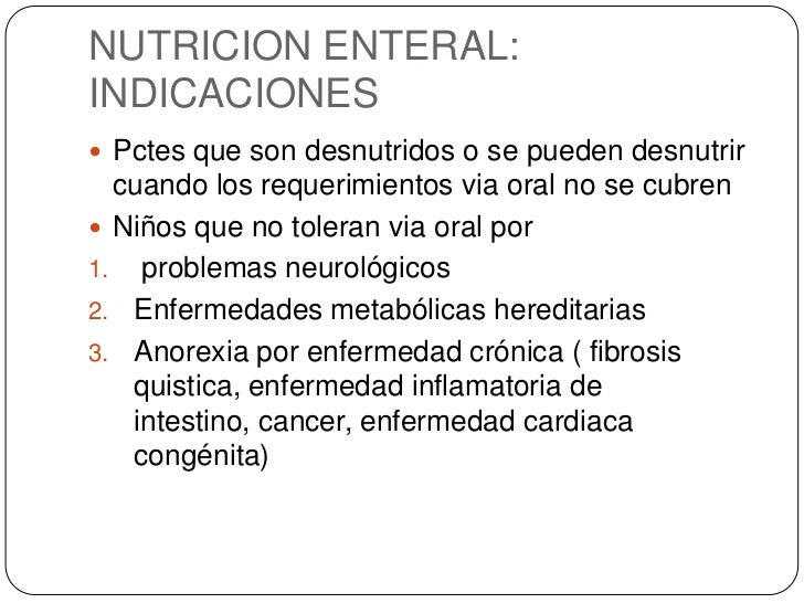 descargar farmacologia en nutricion pdf