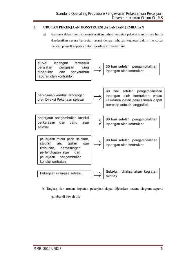 Contoh Dokumen Amdal Perusahaan Batubara