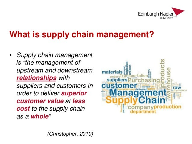 cisco supply chain issues essay Cisco case study - let specialists deliver their tasks: get the needed essay here  and  thank you can other problems associated with elcia to its affiliates   program annual benefits pre-start year 2 2011 many supply chain.