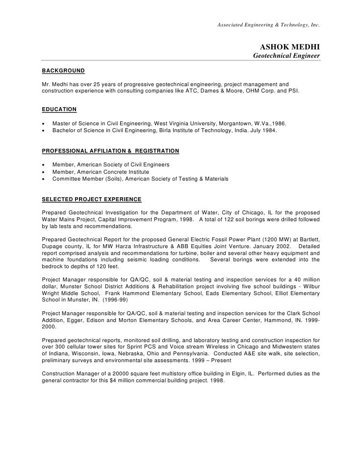 Contact - SUBMIT RESUME