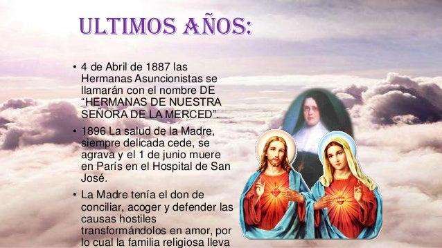 Sor Teresa De Jesús Baqc