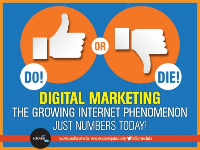 The Growing Phenomenon: Digital and Social Media Statistics of India