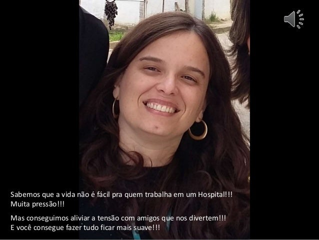 21/06/2015 Hoje é dia dela!!! Soraya Knop Parabéns!!! Você é muito especial!!! Sabemos que a vida não é fácil pra quem tra...