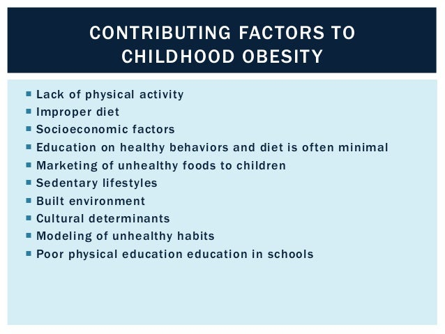how to reduce obesity Obesity prevention programs have been found to reduce the cost of treating obesity-related disease however, the longer people live, the more medical costs they incur researchers, therefore, conclude that reducing obesity may improve the public's health.