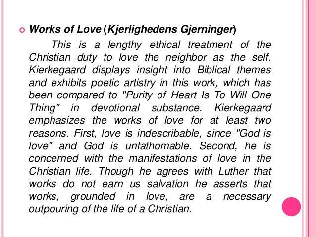 soren kierkegaard's repetition Soren kierkegaard (the stanford encyclopedia of philosophy) 2006 mcdonald, william, stanford university february 06, 2007.
