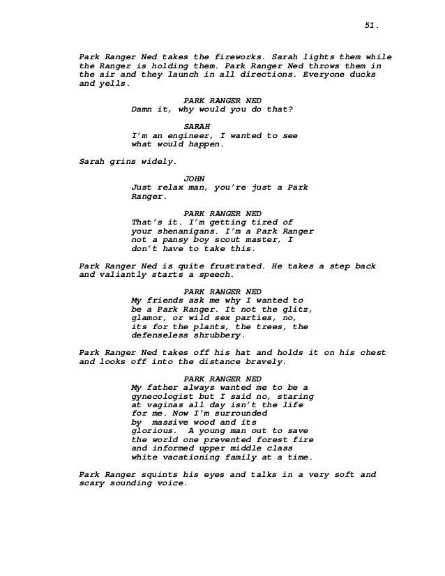Feature script sample 52 51 publicscrutiny Gallery