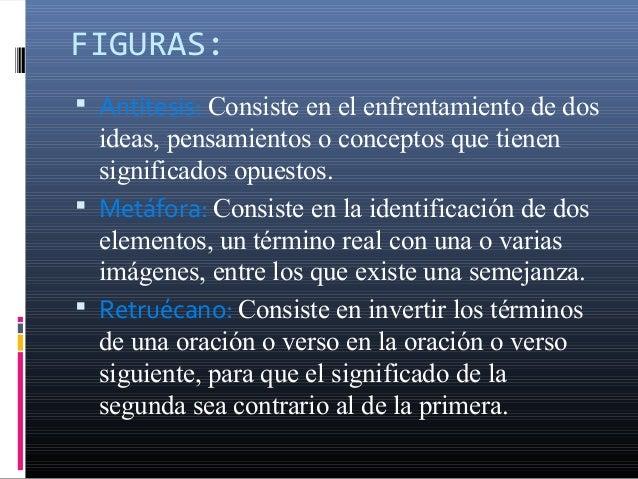 Sor Juana Inés de la Cruz Sátira filosófica