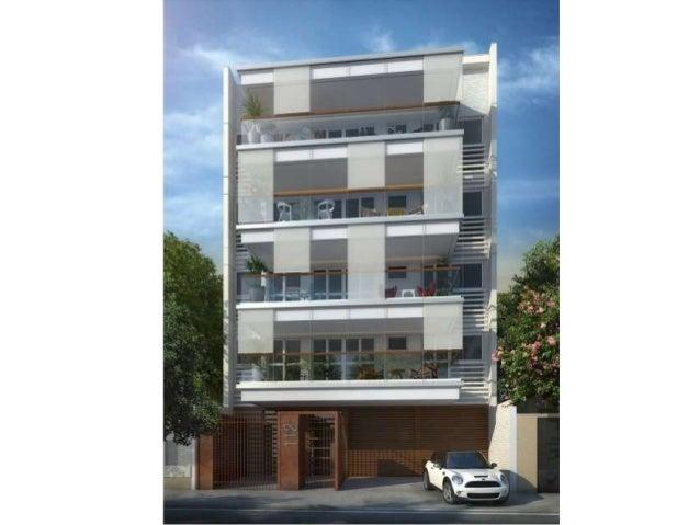 Sorocaba 112 Hype Apartments, Lançamento Botafogo, FMAC, 2556-5838, apartamentosnorio.com,