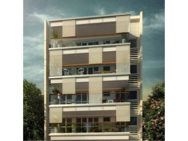 Sorocaba 112 Hype Apartaments