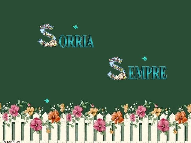 ORRIA EMPRE