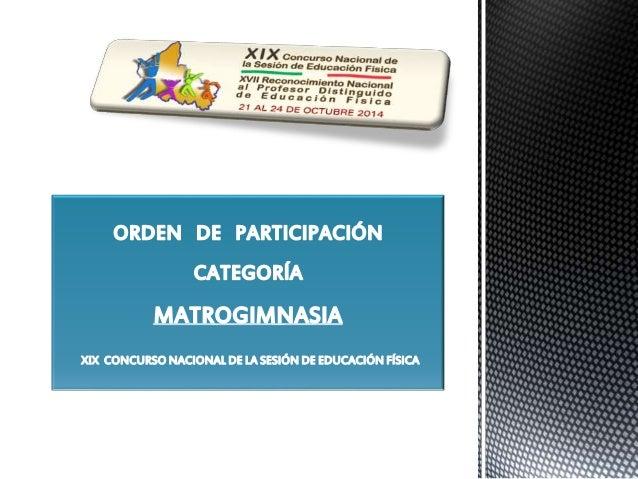 """Sede 1  Jardín de Niños """"Niño Artillero""""  Domicilio: Trueno No. 98, Col. Garita de Jalisco.  Teléfono: (444) 8-11-35-20.  ..."""